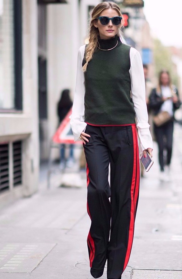 london-fashion-week-street-style-spring-see-all-the-best-looks-stylecaster-14742873324kn8g