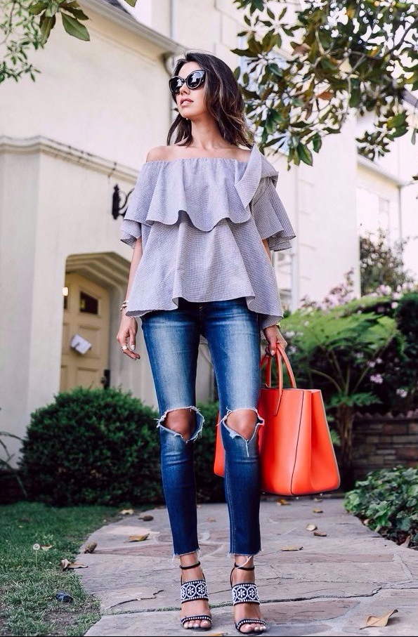 Off-The-Shoulder-Outfits-8
