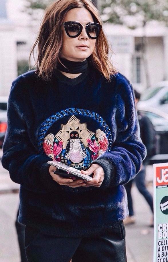 PFW-Paris_Fashion_Week-Spring_Summer_2016-Street_Style-Say_Cheese-Valentino_Spring_Summer_2016-Christine_Centenera--790x1185