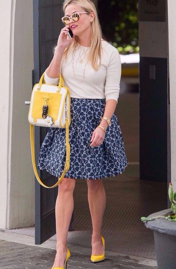 Reese+Witherspoon+Heels+Pumps+1uxgElMjaIjx