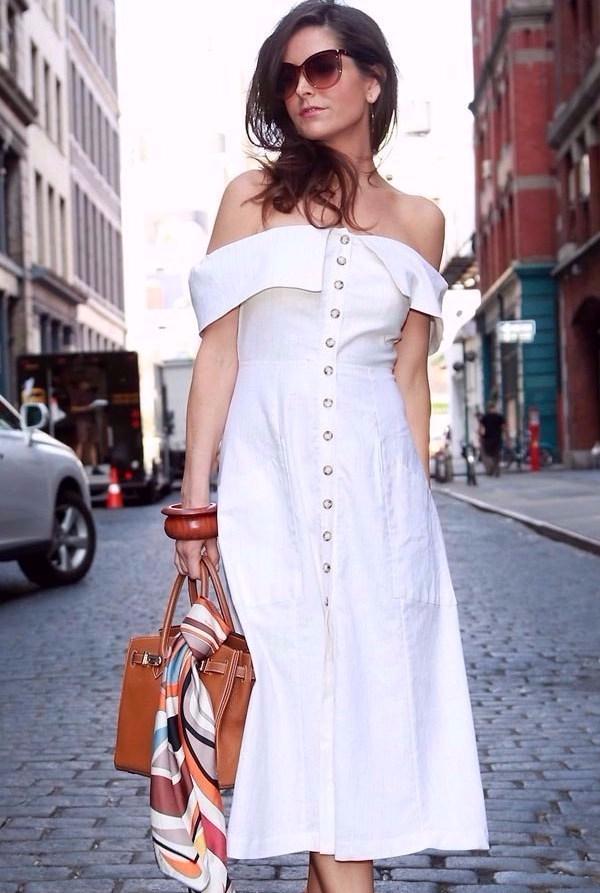 Street Fashion 05.08.15