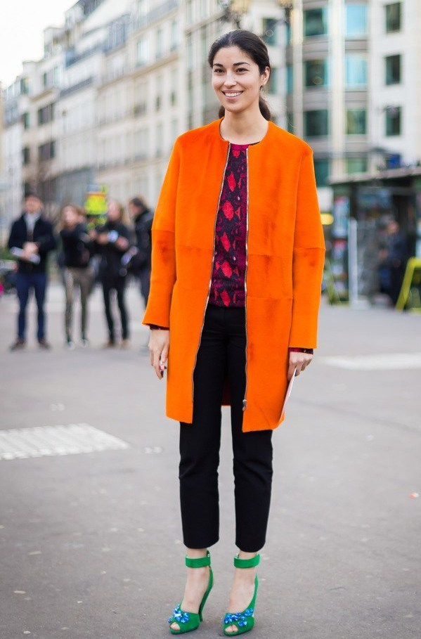 Caroline-Issa-by-STYLEDUMONDE-Street-Style-Fashion-Blog_MG_7900-700x1050-2