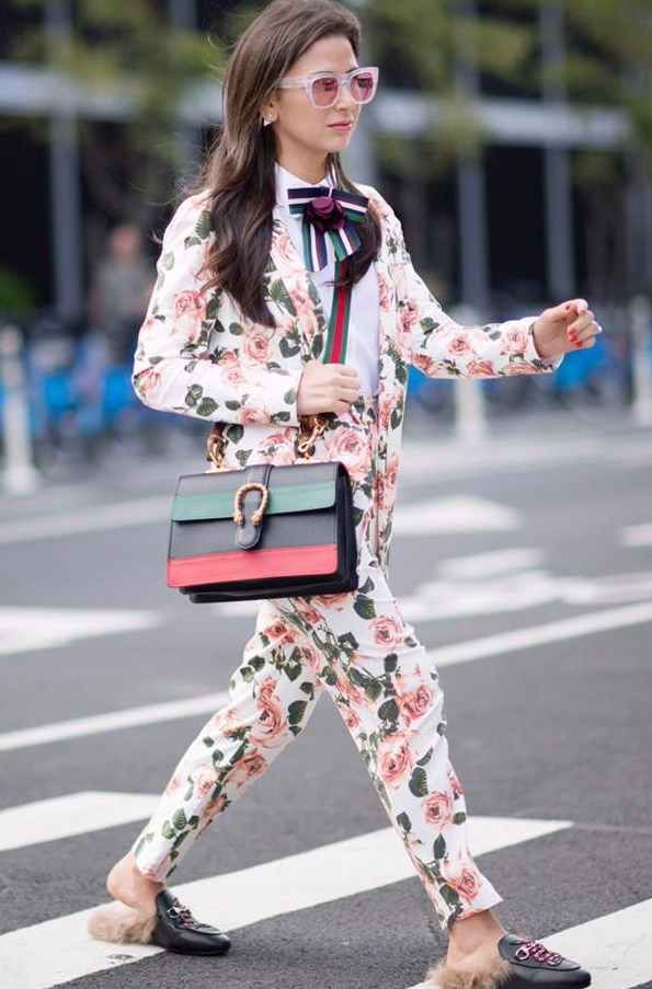 rs_634x1024-160909081231-634.NYFW-Street-Style-Floral-Suit