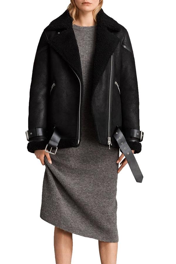 AllSaints shearling jacket.jpg
