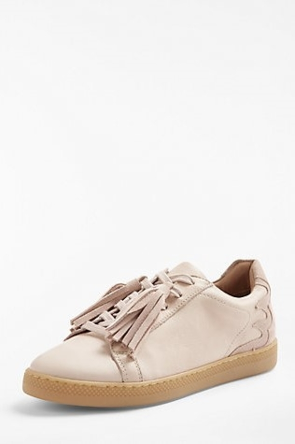 AND_OR Eloisa Tassel trainers (John Lewis).JPG