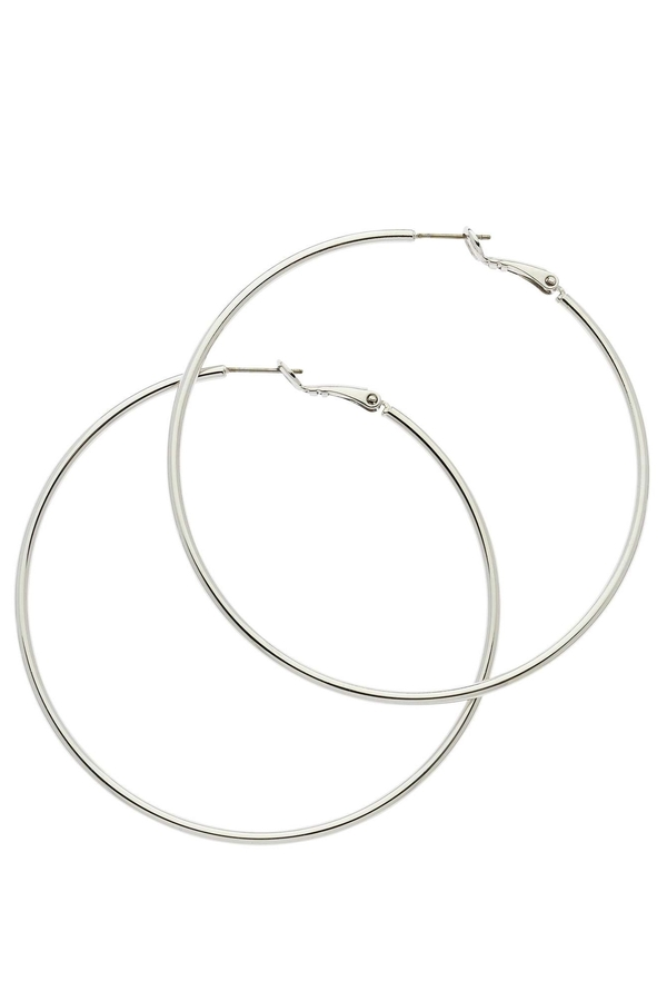 Melissa Odabash large hoop earrings (house of fraser).JPG