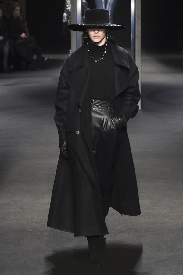 Alberta Ferretti (Vogue)