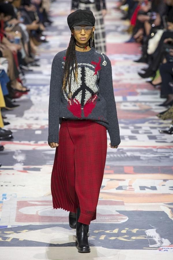 Dior (Vogue)