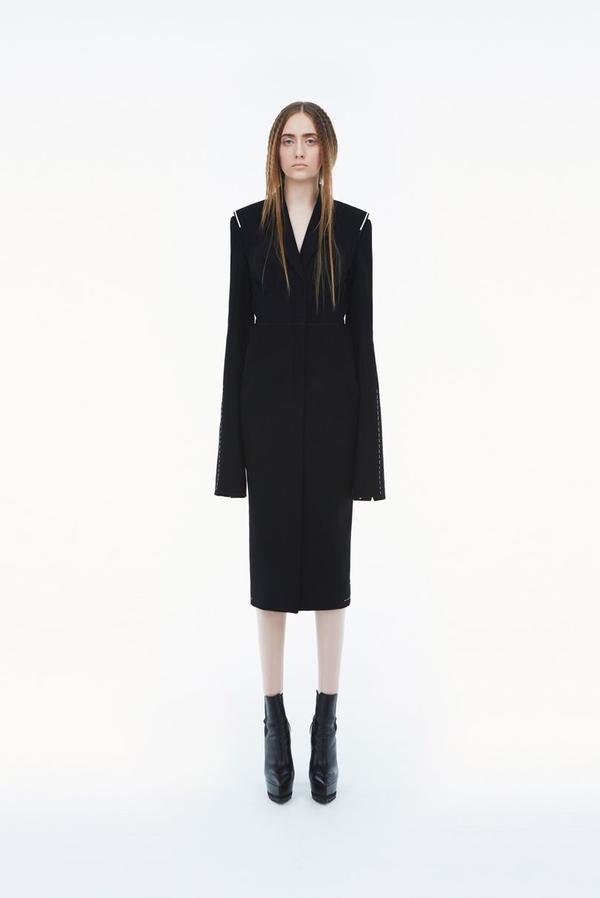 Vera Wang (Vogue)